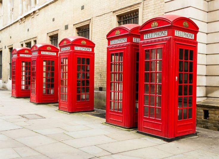 INGHILTERRA   Londra - 65 cose da fare gratis...o quasi