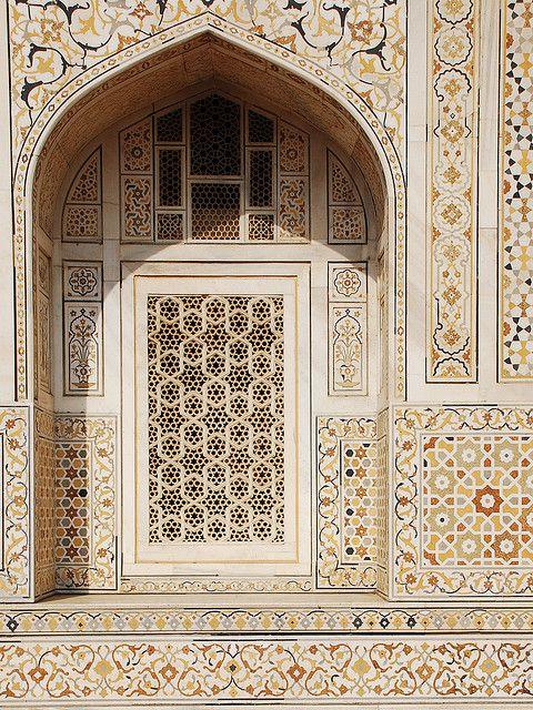 Window by snjr22 on Flickr.