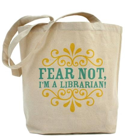 potential dress code requirement for librarians