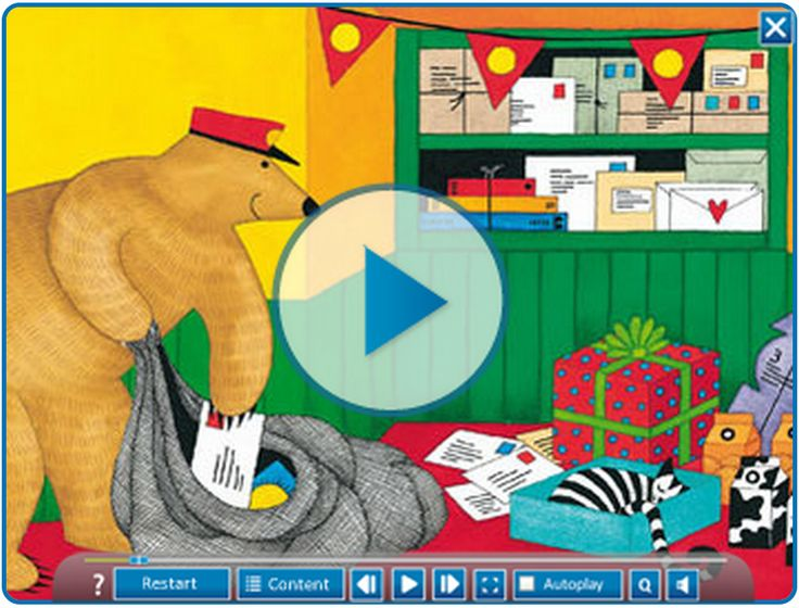 'Bear at Work' digital book by Stella Blackstone, illustrated by Debbie Harter https://www.onilo.co.uk/de/boardstories/details/boardstory/bear_at_work/?tx_enetboardstorywebstore_presentation%5BlistPid%5D=504&tx_enetboardstorywebstore_presentation%5Btopic%5D=&tx_enetboardstorywebstore_presentation%5Baction%5D=showPresentation&tx_enetboardstorywebstore_presentation%5Bcontroller%5D=Product&cHash=3d073e65886c01af56cfc42ce7f1e36f