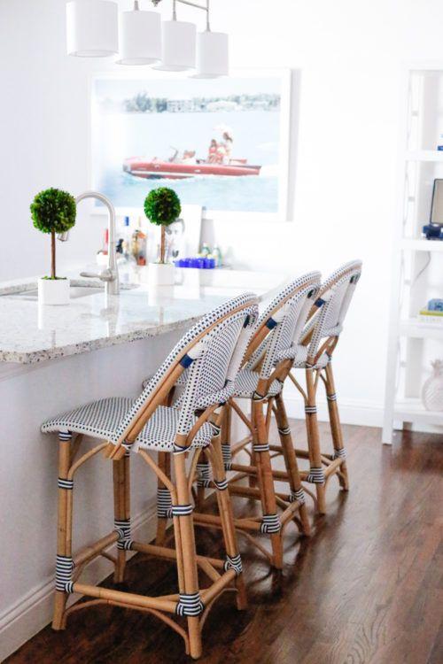Best Stools For Kitchen Island Ideas On Pinterest Kitchen