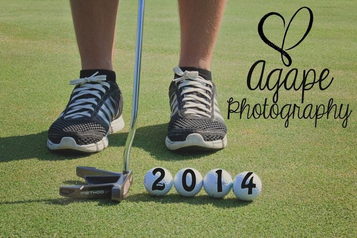 senior golf pics | Senior 2014 Golf! :)