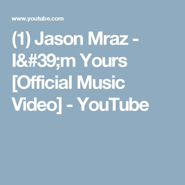 Jason Mraz Wedding Songs: 25+ Best Ideas About Jason Mraz On Pinterest