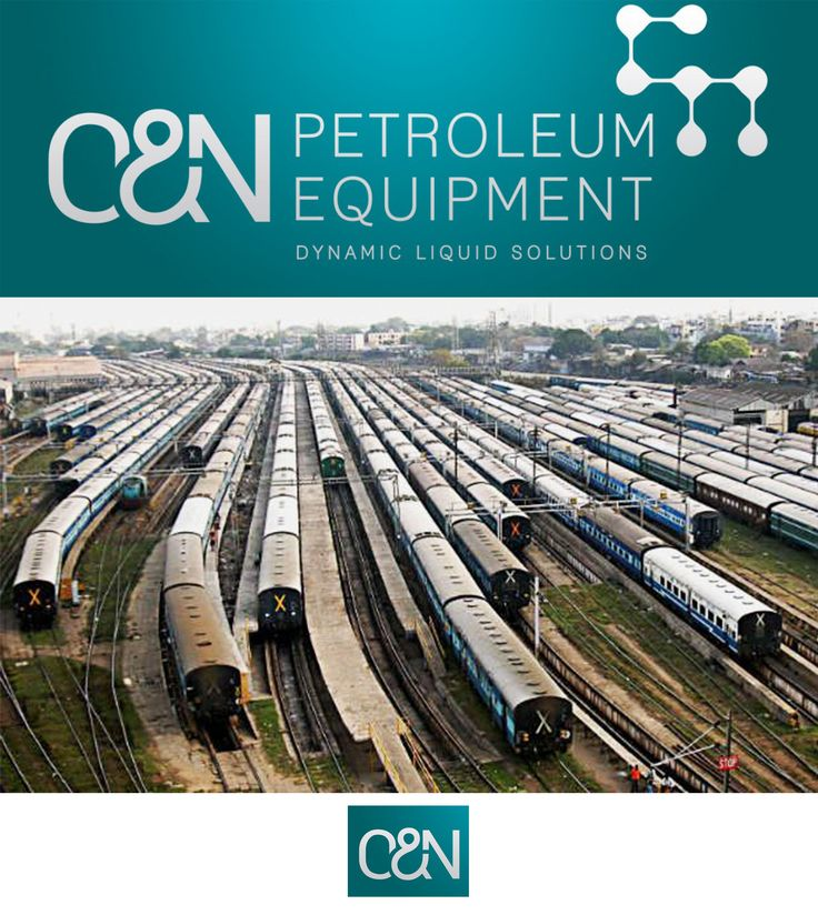 #CandNpetroleum #Africa #Safety #Oil #Health&Safety #SouthAfrica #oilandgas #fuel #energy