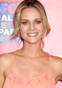 Jessalyn Gilsig Plastic Surgery Before and After