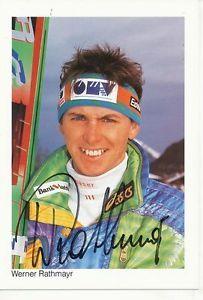 Werner-Rathmayr-AUT-Skispringen-Autogrammkarte-mit-Unterschrift-155871