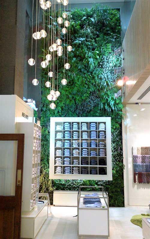 Vertical Garden Ideas Australia 181 best vertical gardening images on pinterest | vertical gardens