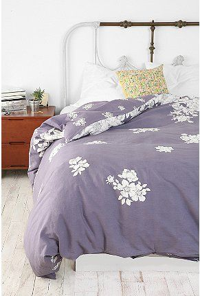 Just so you have an idea color wise, this is our duvet cover. It is a little darker in person but I love it and think it would be a great color to work around.