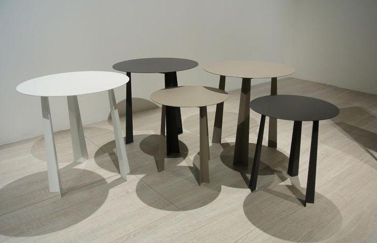 tavolini Tao