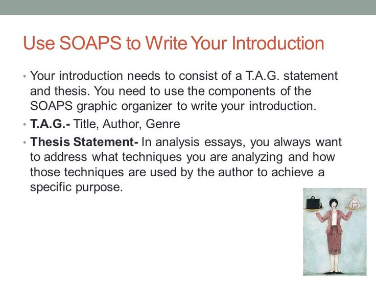 Best  Thesis Writing Ideas On   Essay Words Creative