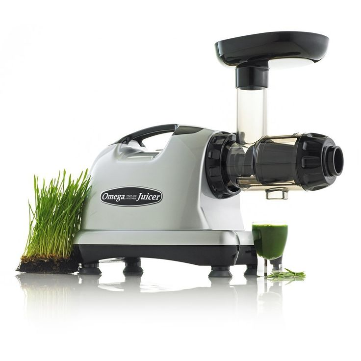 Best Juicer For Wheatgrass ~ Best juicer for wheatgrass images on pinterest