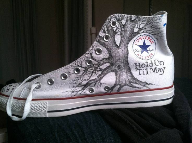 Pin by Akio Mika on ~BANDS~ | Converse Me too shoes Shoes