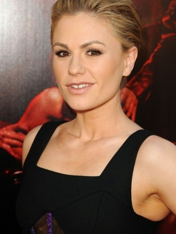 sookie is mine.: Make Up, Sooki Anna Paquin, Faces, French Twists, Natural Beautiful, Makeup, Mind, Rocks, Hair