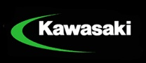 نتيجة بحث Google عن الصور حول http://www.perfect-fairings.com/images/kawasaki-LOGO.gif