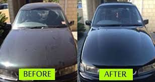 Perth Hand Car Wash provides best service of car washing , Paint Protection Detailing and Car Polishing. For more info visit here: http://www.phcw.com.au/