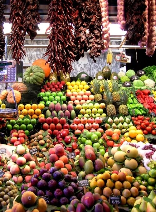 fruit and vegetable market near me fruit smack