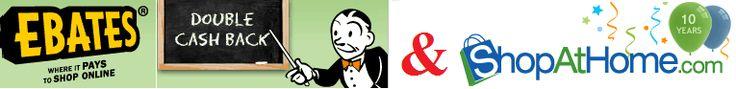 Cómo funciona el Programas de Cash Back o Dinero de Regreso por tus compras en Internet - Súper Baratísimo o Gratis