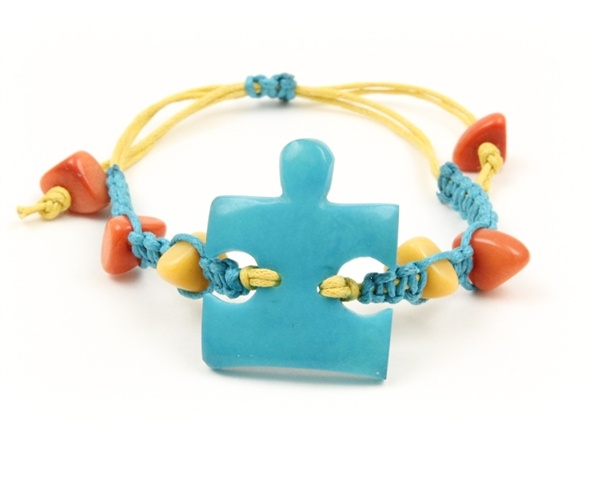 187 Best Jewelry Awareness Images On Pinterest Autism