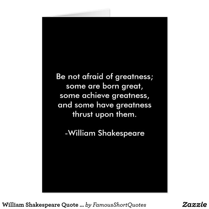 William Shakespeare Birthday Quotes: Cards, Invitations And Stationary Images