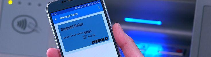 """Banco Popular prueba sistema para pagos móviles y usar ATM sin tarjeta, podría lanzar """"Popular Pay"""""""