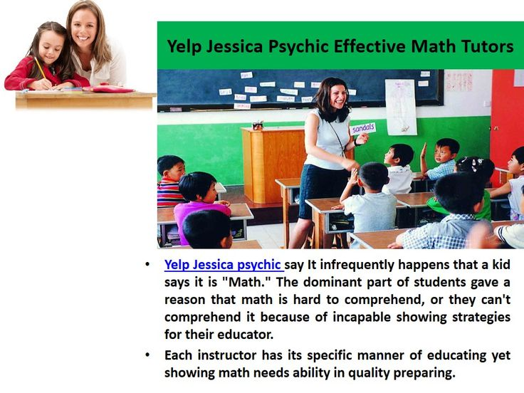 Yelp Jessica psychic by yelpjessicapsychic.deviantart.com on @DeviantArt