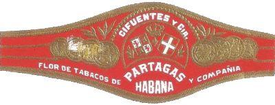Image result for etiquetas de habanos cubanos