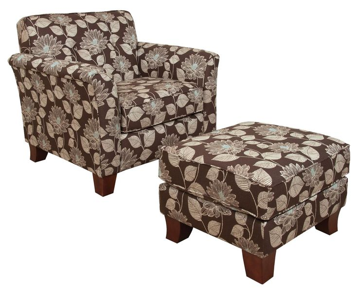 15 Best Images About Furniture For New Quot Den Quot On Pinterest