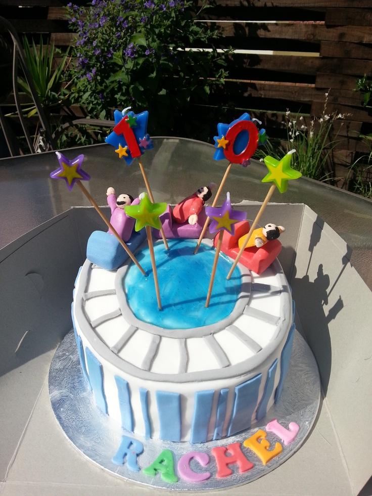 roller kuchen photographie abbild und afeceaaeabfefbfebdfc roller coaster cake roller coasters jpg