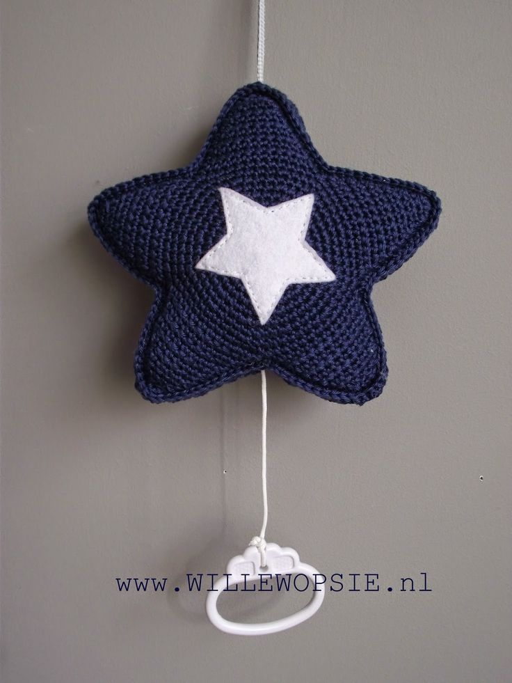 willewopsie: Twinkle twinkle bleu star...