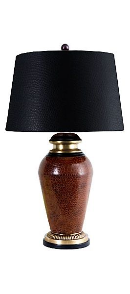 lampadari fendi : ... fendi columns curiosity we seek qualified interior designer fendi pin