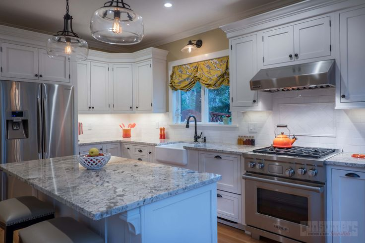 Lovely Kitchen Cabinets Huntington Ny