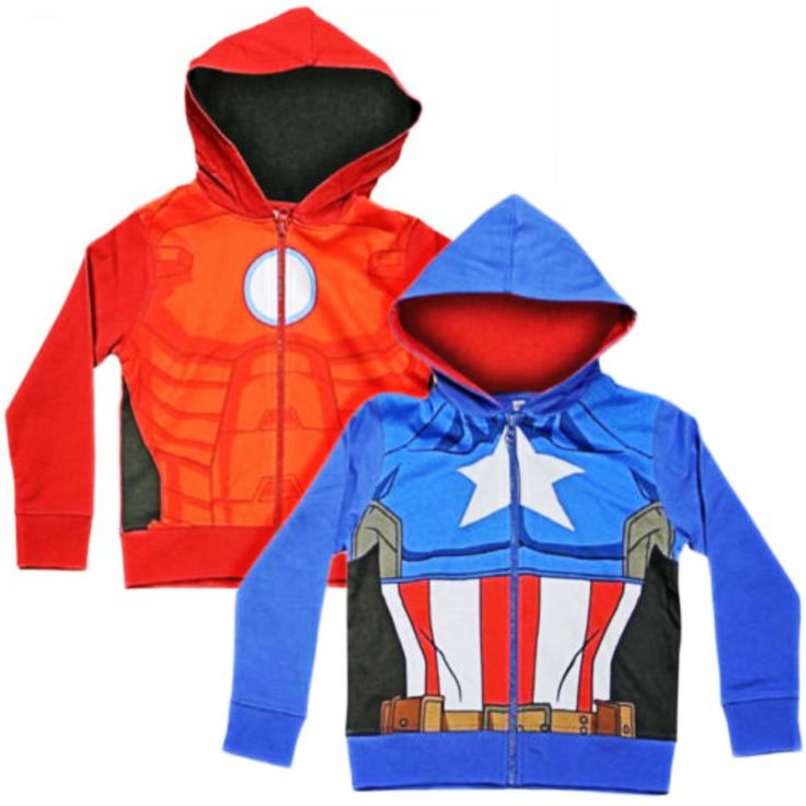 AVENGERS KIDS HOODIE HOODY IRON MAN CAPTAIN AMERICA OFFICIAL DRESS UP #marvellegends #battle #hero #superhero #geek #hoodie #jumper #toysforsale #toys4life #toysale #toys4sale #fun #games #gamestop #gamestagram #gifts #giftideas #value #present #fashion #merch #pretty #cool #follow #tonystark #marvel #ironman #captainamerica #avengers #avengerscivilwar
