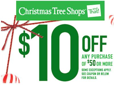 Best 25+ Christmas tree shop coupon ideas on Pinterest | Christmas ...