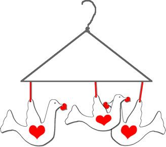 valentine day song - very romantic lyrics