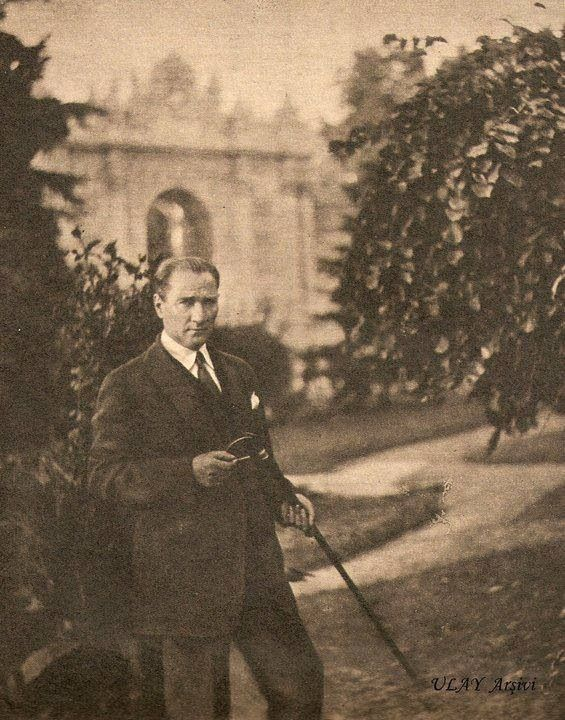 #Atatürk #Türk #Aşk