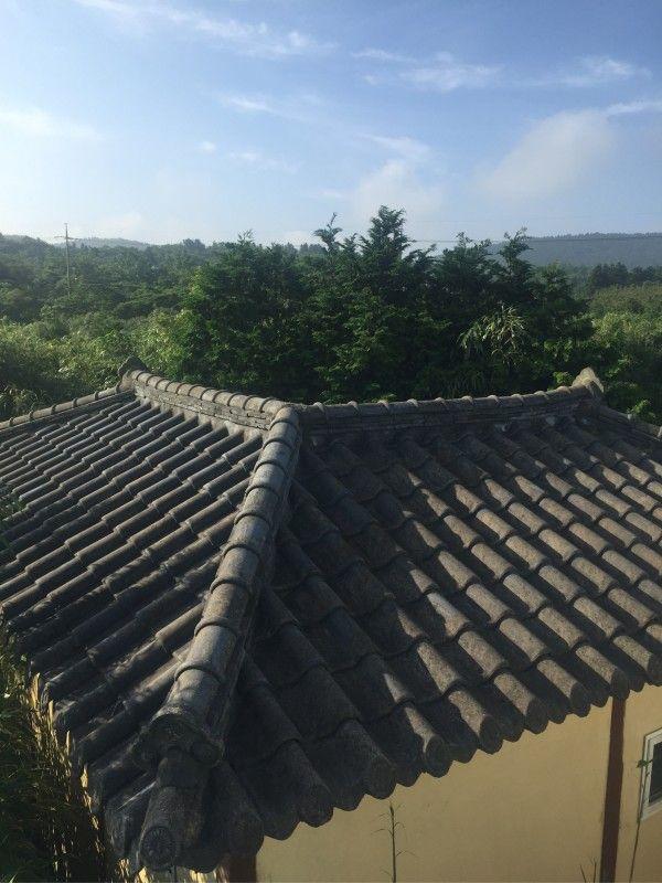 기와(roofing tile) - hoonsong | Vingle | 일기, 영어 공부, 한옥