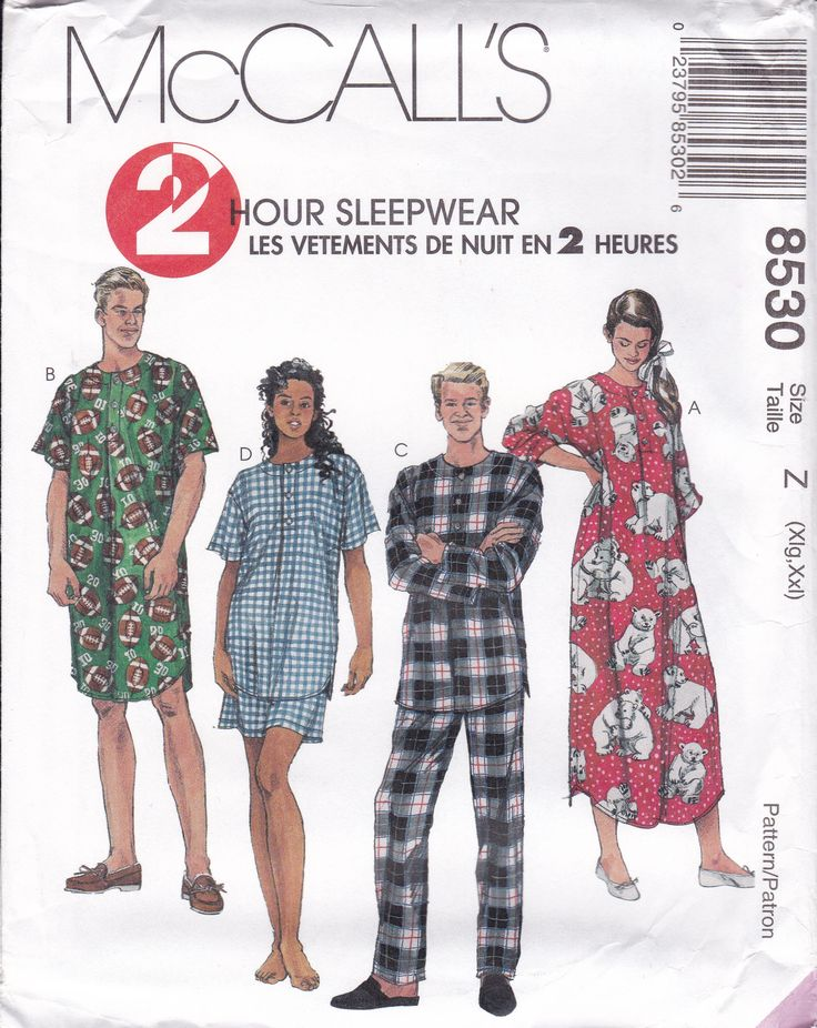 83 best Lingerie Loungewear Pajamas Pjs Sewing Patterns images on ...