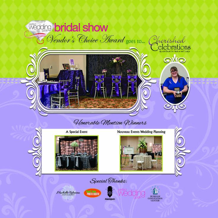 Wedding Planner Bridal Show Booth Ideas : Best images about bridal show booth design ideas on
