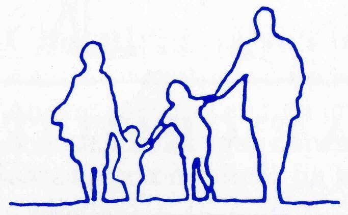 Congedo parentale esteso fino ai 12 anni del bambino. Indennità Inps fino ai 6 anni