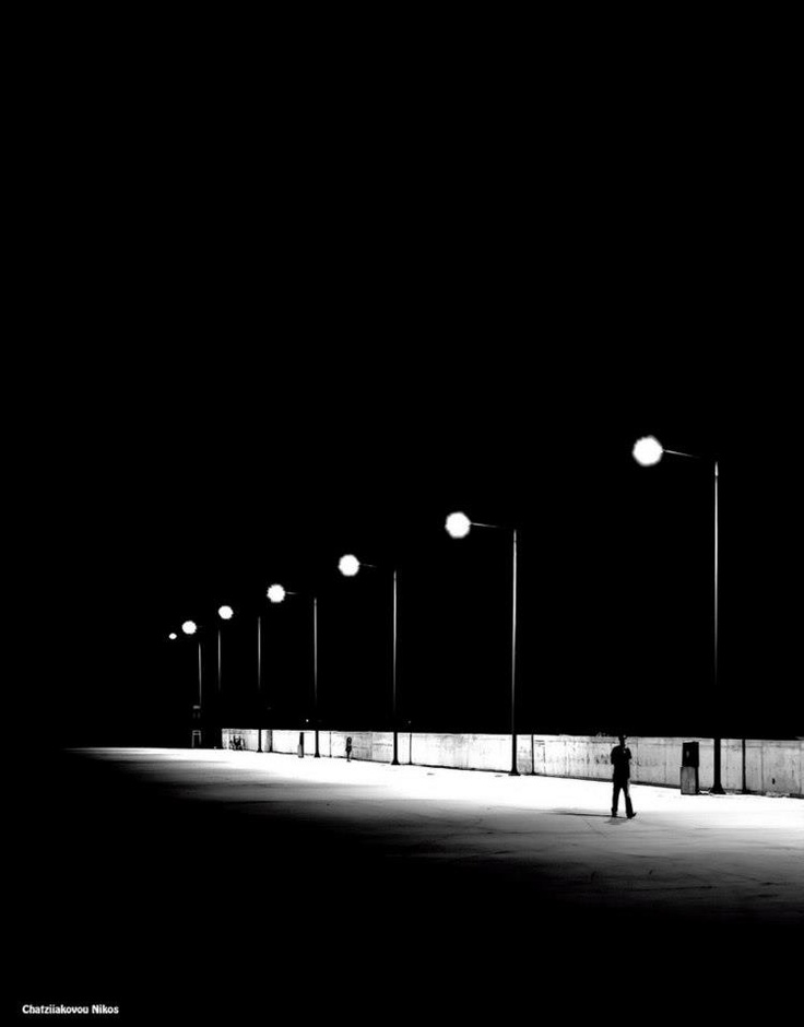 Photography by Nikos Chatziiakovou
