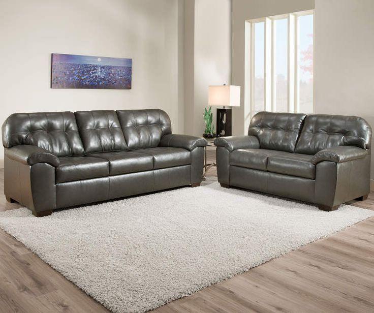 Best Simmons Mason Charcoal Sofa Big Lots Playroom Pinterest More Charcoal Sofa And Playrooms 400 x 300