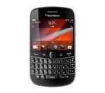 Blackberry Bold Touch 9900 - Electric Blue & Diamonds Luxury Mobile Phone by Continental, http://www.amazon.com/dp/B007R18IRW/ref=cm_sw_r_pi_dp_dYUYqb14RGQDT