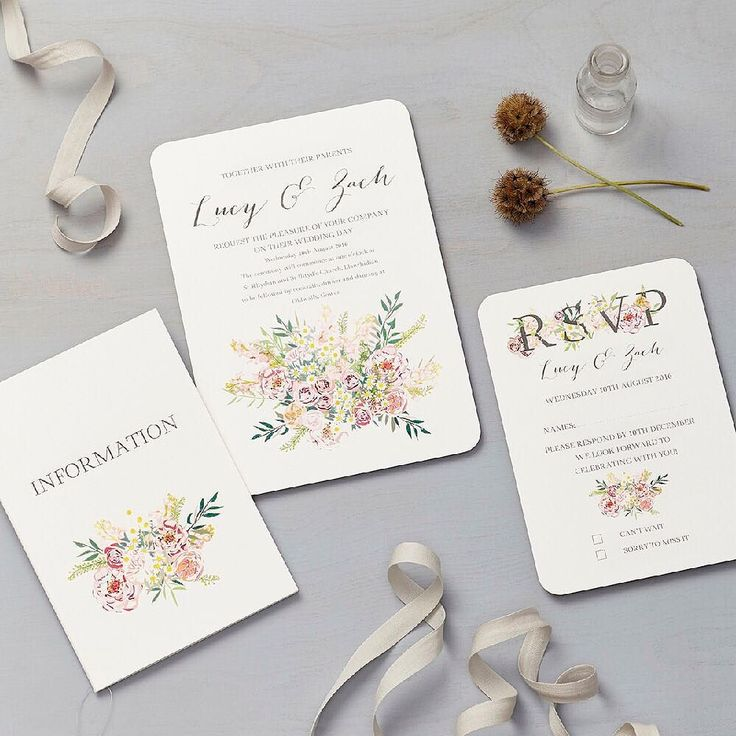 476 best Lucy says I do wedding designs images on Pinterest ...