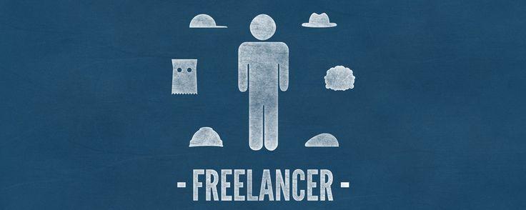 5 ferramentas online que todo freelancer deveria usar em seu dia a dia