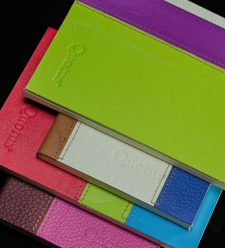#satura #stationery #naturalleather #madeinitaly #notebook