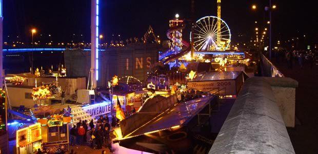 """Rouen est à l'honneur dans cette nouvelle édition des <a href=""""http://www.madmoizelle.com/motsclefs/bons-plans-de-vos-villes"""" target=""""_blank"""">Bons Plans de vos villes</a>, grâce aux bonnes adresses de Lady Godiva !"""
