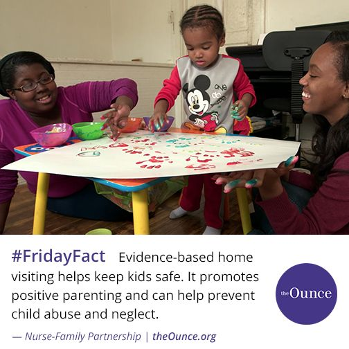 parenting abuse and neglect essay Most forms of child abuse are not stranger-related 80% of reported child fatalities as a result of abuse and neglect were caused by one or more of the child victim's parents (national statistics on child abuse, 2013, national children's alliance.