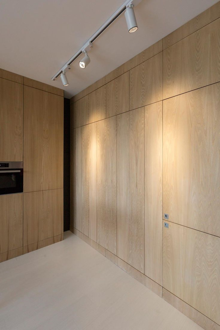 63 best interior sketch images on Pinterest | Architecture ...