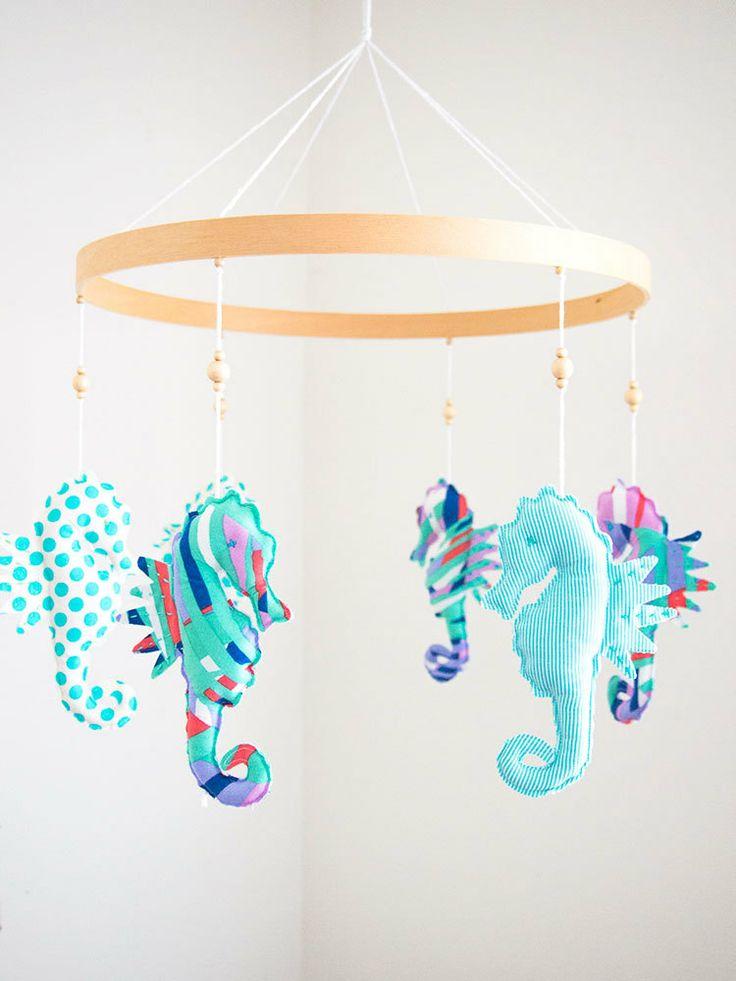64 besten Twin Nursery Bilder auf Pinterest | Anker, Nautisches baby ...