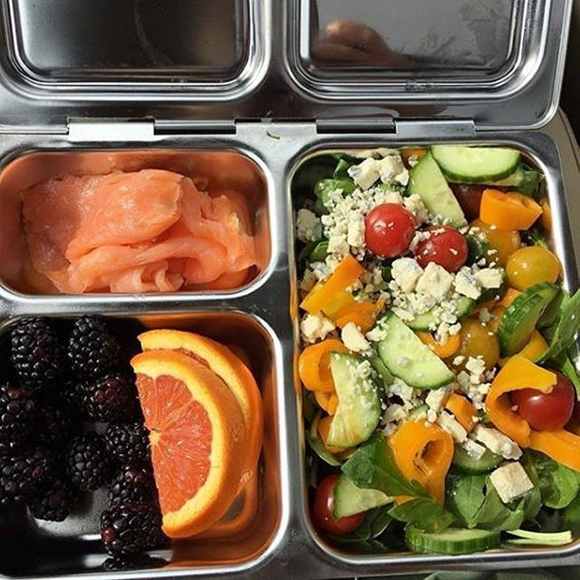 Going somewhere? Follow @nwhealthymom lead and eat your lunch on the go or in your car!!!!⠀  ⠀  ⠀  #planetbox #lunchbox #lunch #planetboxlunch #lunchboxlove #schoollunch #healthykids #school #healthyfood #kids #kidslunch #lunchinspo #instafood #nomnom #bento #lunchboxideas #packedlunch #healthy #cleaneating #healthylife #gogreen #ecofriendly #sustainable #nofoodwaste #sunday #fundaysunday    #Regram via @planetbox